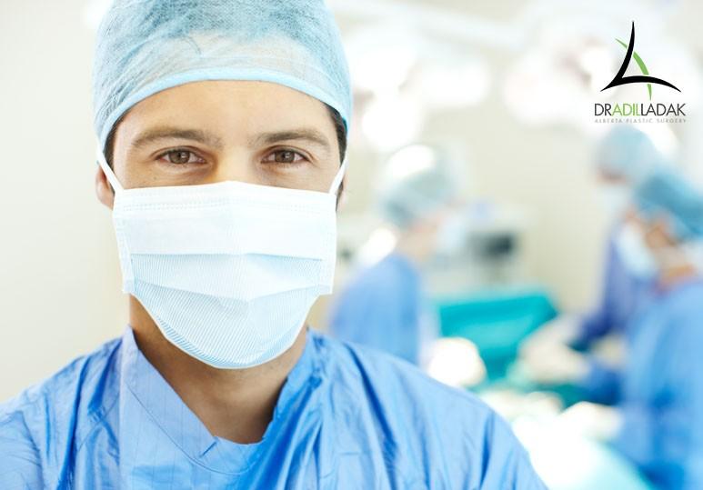 Edmonton Plastic Surgery