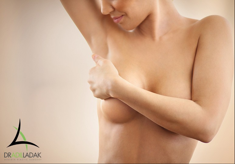 Alberta Plastic Surgery Adil Ladek Everything You Need To Know About Breast Mastopexy