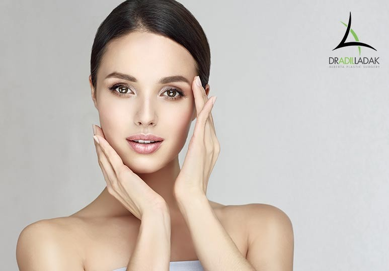 Everything You Need to Know About Ultherapy and Skin Tightening