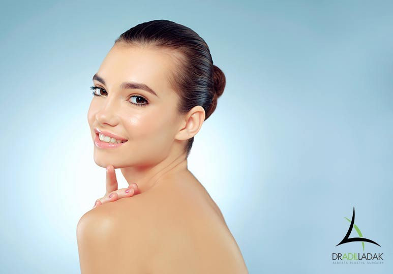 Edmonton Skin Treatments