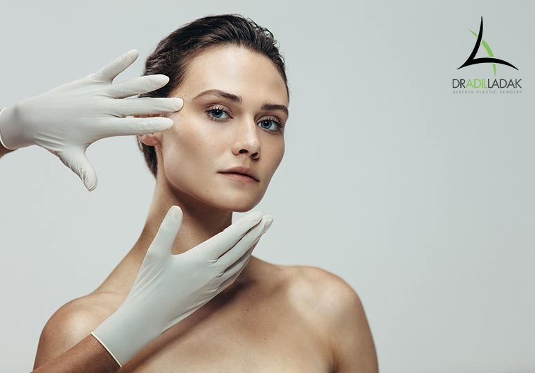 8 Ways to Ensure The Best Plastic Surgery Results