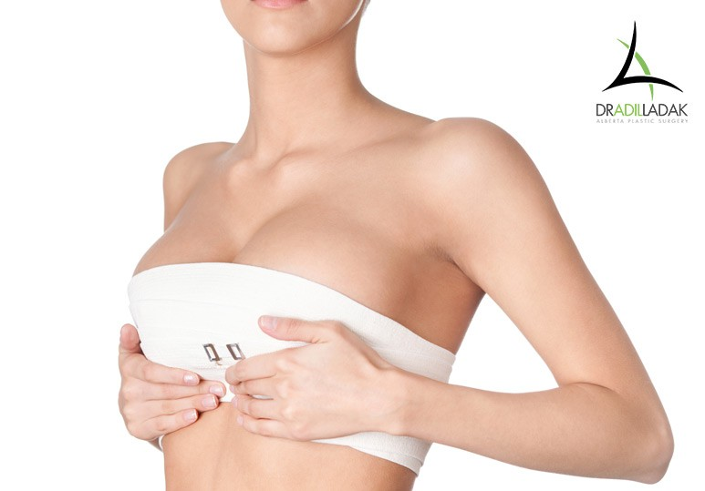 Edmonton Breast Reduction