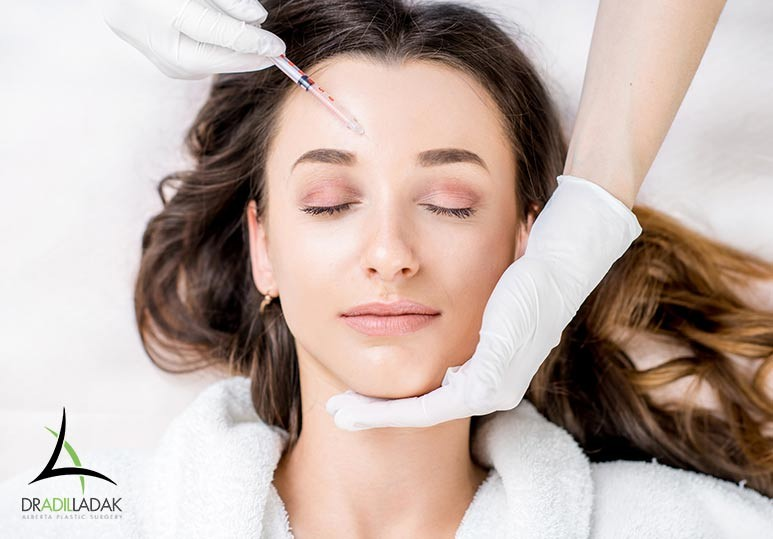 Botox and Facial Asymmetry: What You Need to Know
