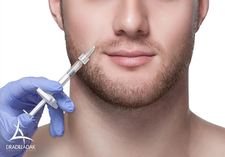3 Reasons Why Men Should Consider a Botox Treatment