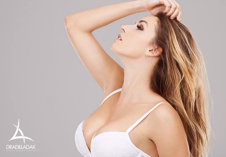 6 Reasons to Consider a Breast Augmentation Mastopexy