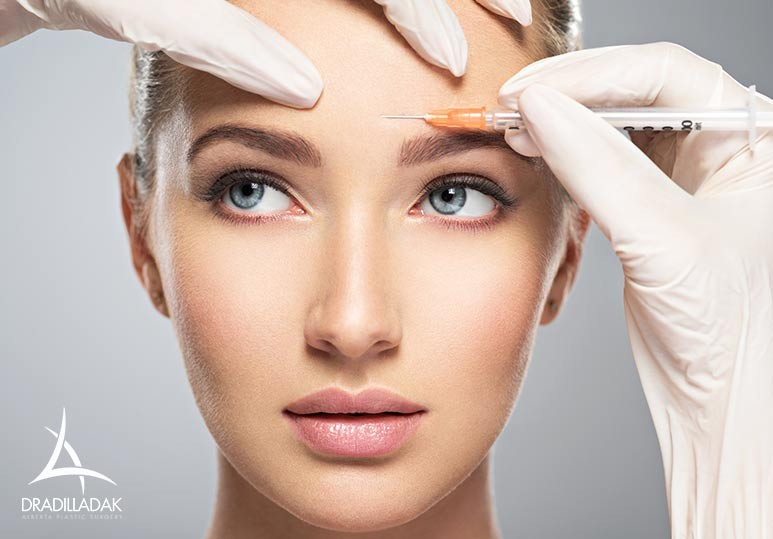 Why You Should Consider a Non-Surgical Facelift