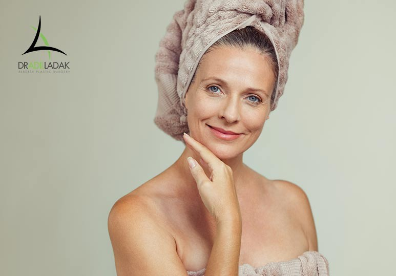 Edmonton facelift, facelift Edmonton, Edmonton plastic surgeon, facial asymmetry surgery, cost of facelift Edmonton, where to get a facelift Edmonton, neck lift Edmonton, neck lift cost Edmonton, where to get neck lift Edmonton, Edmonton neck lift plastic surgery Edmonton