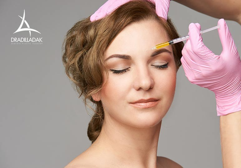 5 Simple Tips to Ensure The Fastest Botox Recovery