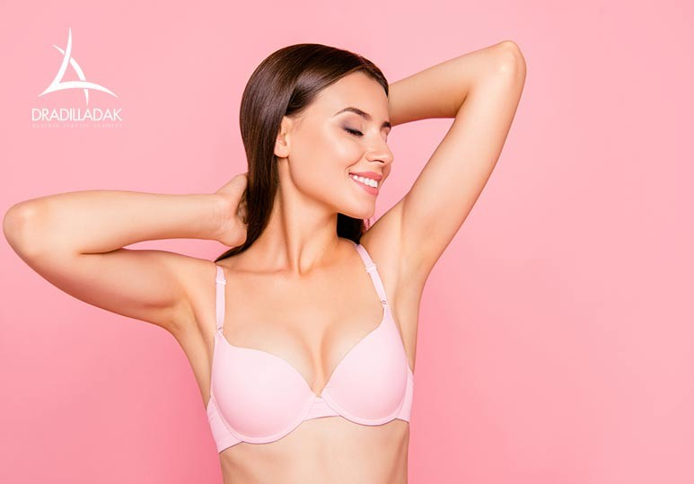 10 Signs Breast Reduction Surgery Could Be Right For You