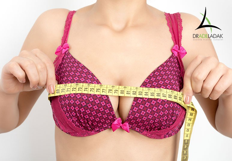 4 Benefits of Combining a Breast Augmentation and Mastopexy