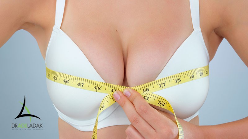 Everything You Need to Know about Your Breast Reduction Recovery