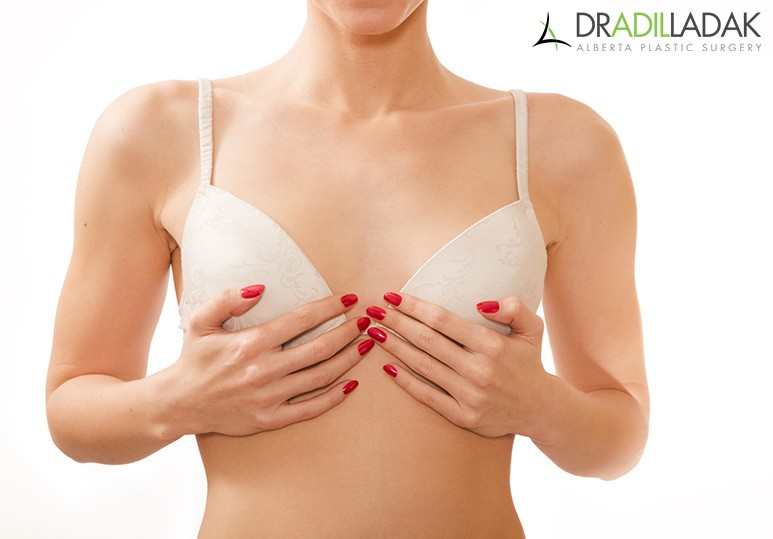 Edmonton Breast Augmentation, Edmonton Breast Lift, Edmonton Plastic Surgery