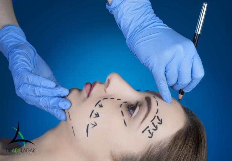 Alberta Plastic Surgery
