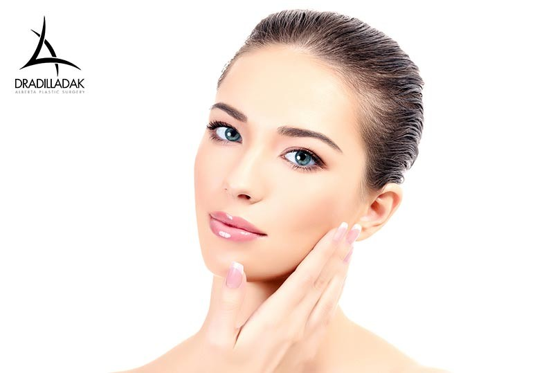 Caring For Your Skin After a Botox or Juvederm Skin Treatment