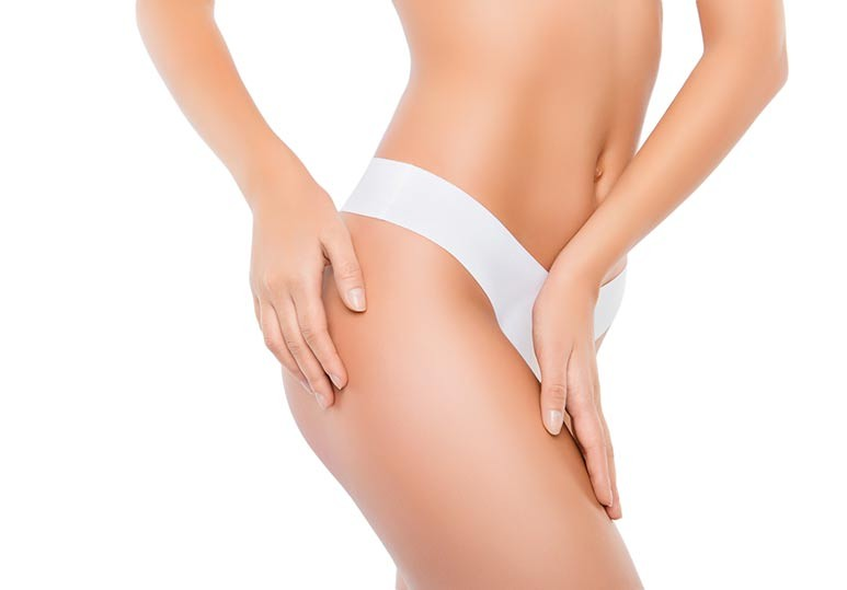 7 Tips For a Quick Liposuction Recovery - Edmonton Body Contouring
