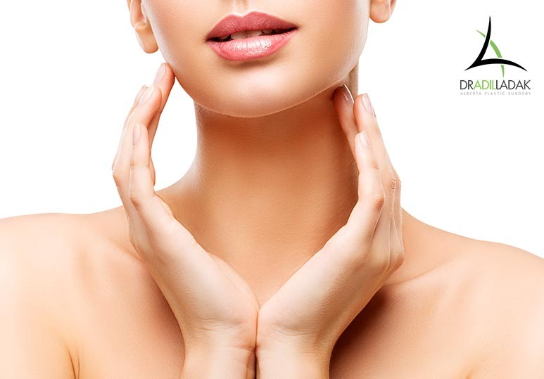 Everything You Need to Know About Non-Surgical Chin Augmentation