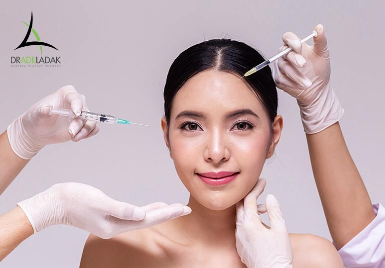 The Truth About Botox: Everything You've Been Wondering About This Injectable