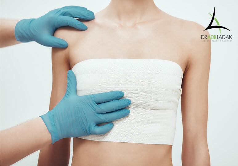 Alberta-Plastics-Why get a Breast Augmentation - Patient Guide