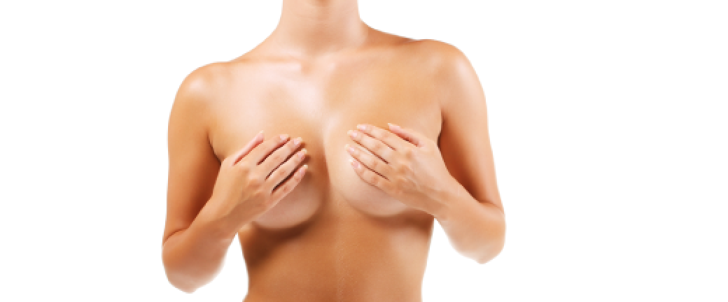 Breast Mastopexy